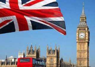 وكالة «موديز» تتوقع انكماش الناتج المحلي الإجمالي لبريطانيا بنسبة 10.1 %
