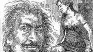 أشهر قواد في تاريخ مصر.. من هو إبراهيم الغربي؟