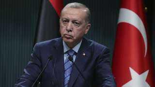 """""""الإفتاء"""" تصدر بيانا ناريا حول المخطط الشيطانى لأردوغان فى أفريقيا"""