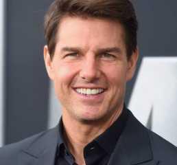 توم كروز.. كل ما تريد معرفته عن «Mission: Impossible 7»