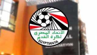 عمرو الجنايني: أفريقيا والآمن هما أصحاب الحق في تأجيل المباريات