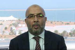 معلومات خطيرة عن الجاسوس الذى عينه أردوغان رئيسًا للمخابرات الليبية