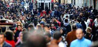 """فى اليوم العالمي للسكان .. """"كورونا"""" قد يضاعف عدد سكان الأرض"""