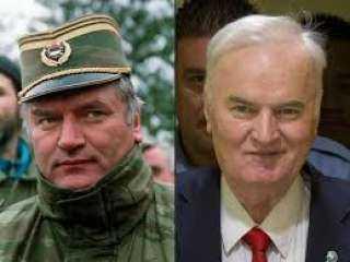في ذكري المذبحة..من هو «جزار البلقان» الذي قتل 8 ألاف مسلم في البوسنة