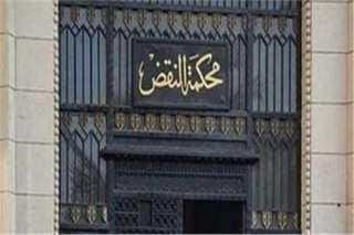 """""""النقض"""" تؤيد السجن 20 عامًا للإخواني قاتل الصحفى الحسينى أبو ضيف في """"أحداث الاتحادية"""""""