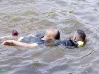انتشال الجثة التاسعة من ضحايا شاطئ النخيل