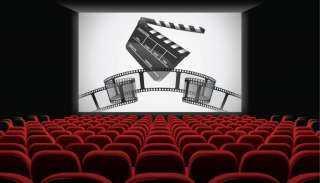 بأدق التفاصيل.. 15 فيلما اقتبستها السينما المصرية من السينمات العالمية