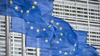 هل تتدخل أوروبا عسكريا لمواجهة التدخل التركي في ليبيا؟