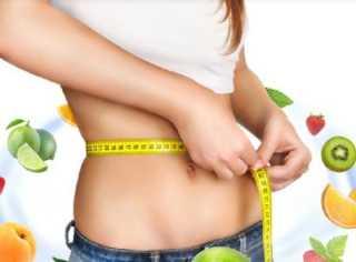 حرق الدهون ونسف الكرش في 14 يوما.. إليك الطريقة