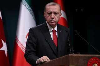 ياسر بركات يكتب :  أقذر صفقة عسكرية فى التاريخ