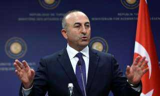 عاجل.. أول تعليق لتركيا على تدمير أنظمة دفاعها الجوي بليبيا