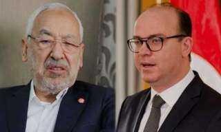 عاجل.. أنباء عن انسحاب «الإخوان» من حكومة الفخفاخ بتونس
