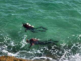 محافظ الإسكندرية : مازال البحث جاريا عن الضحية الأخيرة لشاطئ الموت