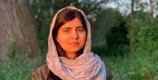 ملالا.. معلومات لا تعرفها عن أصغر حائزة على جائزة نوبل للسلام