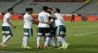 المصري: اجتماع الثلاثاء يحسم ملعبنا في الدوري