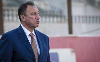 تفاصيل القبض على المتهمين بسرقة فيلا محمود الخطيب