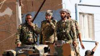 عاجل .. مرتزقة ليبيا يهددون بمذابح جديدة فى أوروبا