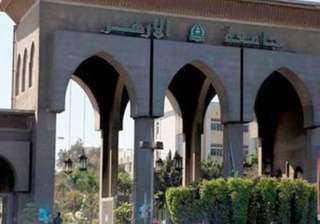 """جامعة الأزهر تطالب باتخاذ الإجراءات القانونية ضد """"شارل إيبدو"""" بعد هجومها على النبي"""