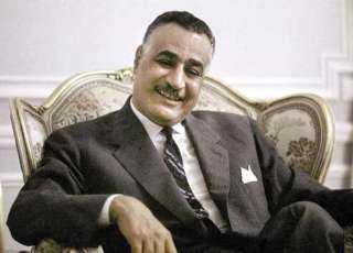 من 67 سنة.. لماذا طرد عبدالناصر السفير التركي من مصر؟