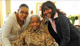 عقب وفاة نجلته الصغرى.. ننشر أشهر أقوال مانديلا التى طبعت في ذاكرة العالم