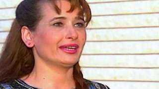 رفضت علاقة مع ضابط شرطة.. أسرار مثيرة لا تعرفونها عن الممثلة التي اتهمت بالمخدرات ظلماً