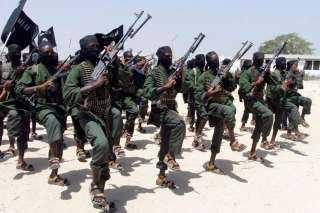 «الشباب الصومالية».. معلومات لا تعرفها عن أخطر حركة إرهابية في القارة الأفريقية