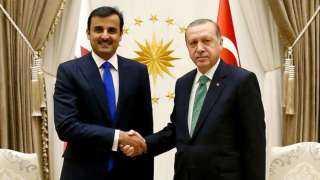 سرى للغاية .. أردوغان يبيع «مطار أتاتورك» لقطر لإنقاذ الليرة