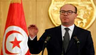 عاجل.. الحكومة التونسية تفتح «النار» على حركة النهضة الإخوانية