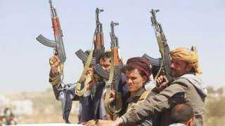 وقائع مروعة.. نساء اليمن يروين أهوال التعذيب والاغتصاب على أيدى الحوثيين