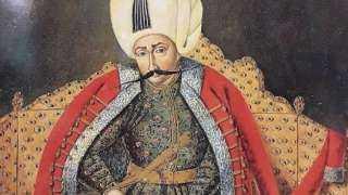 أردوغان يعتبره مثله الأعلى.. سليم الأول..حكايات عن السفاح العثماني الذي نهب ثروات مصر و ذبح شبابها في الشوارع