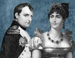 جوزفين.. قصة العشيقة التي تزوجها نابليون ثم خانته مع ضابط