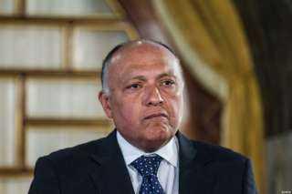 عاجل.. أول رد من مصر علي مزاعم قطر أمام محكمة العدل الدولية