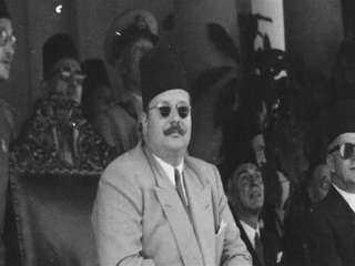 """""""سلطانية الإسباجتي"""" تبرئ رجال عبد الناصر من اغتيال الملك فاروق.. اعرف القصة"""