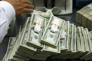 خطير .. سرقة 35 مليون دولار من بنك إماراتي بهذه الطريقة