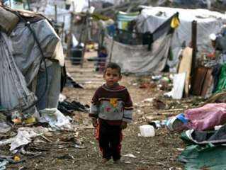 لم تحدث من 20 عام..رئيس الحكومة يؤكد انخفاض معدلات نسبة الفقر في مصر