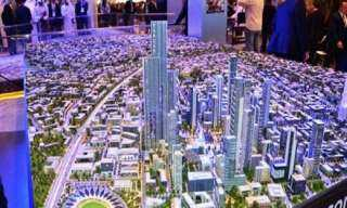 تفاصيل المبادرة الخليجية لدعم الاستثمار فى العاصمة الإدارية الجديدة