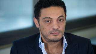 عاجل وخطير .. السلطات الأسبانية تطارد محمد على بتهمة ثروة هائلة هربها من مصر
