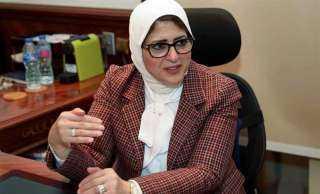 """غداً.. تخريج الدفعة الأولى لأطباء مصر """"الخبراء"""" بكلية طب هارفارد الأمريكية"""