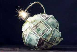 الهدوء يخيم على أسعار العملة الأمريكية