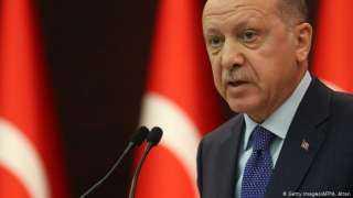 ياسر بركات يكتب: الأناضول تفضح أردوغان عن طريق الخطأ