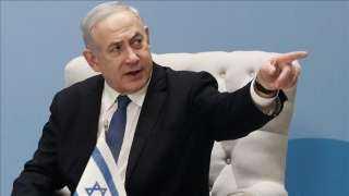 ياسر بركات يكتب : إسرائيل تتراجع عن سياسة ضم الأراضى الفلسطينية