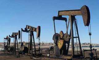 24.3 مليون برميل إرتفاعا فى مخزونات النفط التجارية فى يونيو الماضى