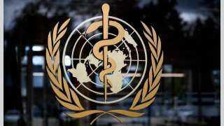 الصحة العالمية تكشف أسباب تدهور الوضع الوبائى في البلقان وأوروبا