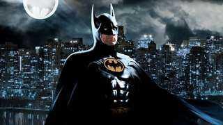الخيار مفتوح للجمهور.. ما هى النهاية المتوقعة لـ «باتمان»
