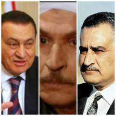اتهم باغتيال جمال عبد الناصر.. حكاية عزت العلايلي الذي ندم على مقابلة الرئيس الأسبق حسني مبارك
