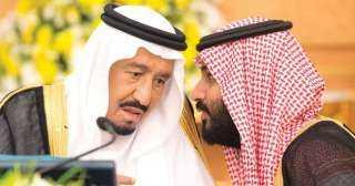 """ثروات آل سعود.. مؤسسة عالمية تكشف """"مليارات """"  العائلة المالكة  ..ومحمد بن سلمان يرد"""