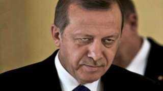 """عاجل.. المخابرات الأمريكية تكشف مصير أردوغان بعد أن أصبح """"شيطان العالم """""""