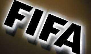 فيفا يهدد تونس بتجميد النشاط الرياضي