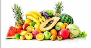 فوائد لا تتوقعينها عن هذه الفاكهة الغامضة.. تعرفي عليها