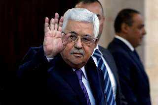 مسئولون فلسطينيون: تأجيل تنفيذ خطة الضم يقلص من فرص ظهورها للنور